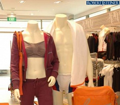 Bodywork Concepts Pte Ltd Photos