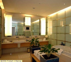 Fairmont Raffles Hotels International (S) Pte Ltd Photos