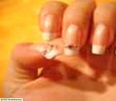Serenity Nail Spa Photos