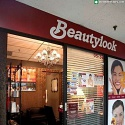 Beauty-Look Shop Front