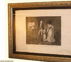 Antiquaro European Antique Furniture & Art Photos