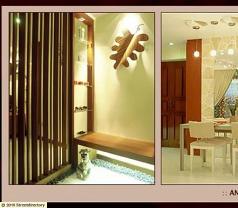 ArtDecor Design Studio Pte Ltd Photos