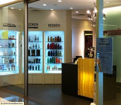 Salon Inspiration Pte Ltd Photos