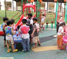 Sunny Bunny Montessori Infant and Child Care Centre Photos