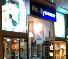 Mr Eyewear Photos