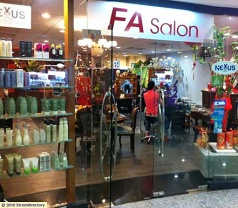 Fa Salon Photos