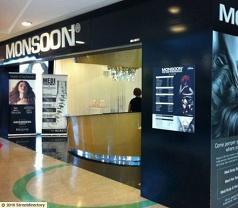 Monsoon Hair House Pte Ltd Photos