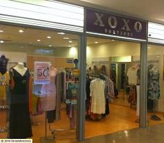 Xoxo Boutique Photos