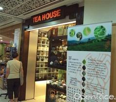 Chinese Tea House (S) Pte Ltd Photos