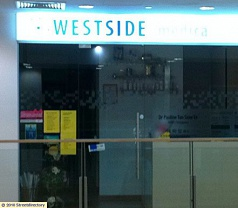 Westside Medical Clinic Photos
