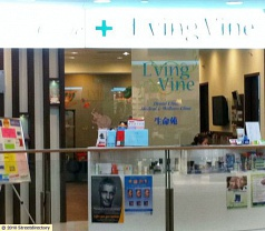 L'ving Vine Dental Clinic Pte Ltd Photos