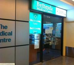 Bethesda Medical Centre Pte Ltd Photos