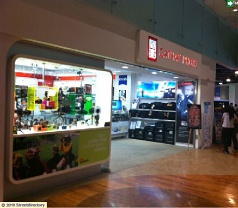 Cathay Photo Store Pte Ltd Photos