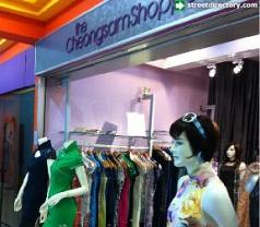 The Cheongsam Shoppe Pte Ltd Photos
