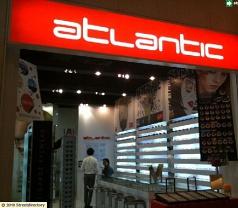 Atlantic Photos