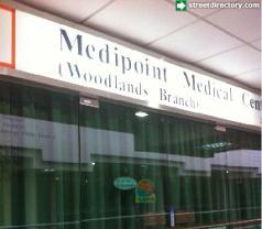 Medipoint Medical Centre Photos