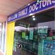 Chen & Low Family Doctors Pte Ltd (Vista Point)