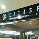 Citispa (Century Square)