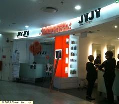 JYJY / Slimatrix Photos
