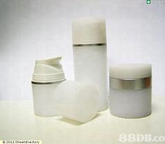 Cit Cosmeceutical Pte Ltd Photos