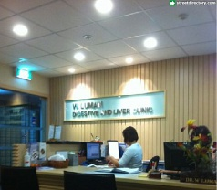 W.luman Digestive & Liver Clinic Pte Ltd Photos