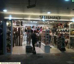 Talisman's Photos