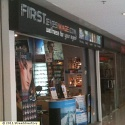 First.eyesimage.com Pte Ltd (Far East Plaza)