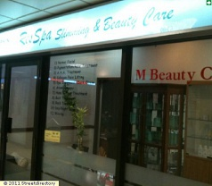 Resspa Slimming & Beauty Care Photos