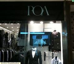 POA Photos