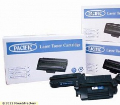 Pacific Paper & Office Supplies Photos