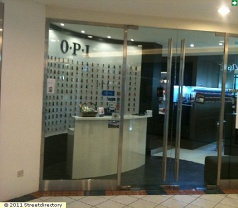 O.p.i Photos