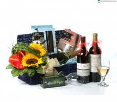 Jade Valley Gifts & Floral Design Centre Pte Ltd Photos