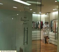 The Lingerie Shop Photos