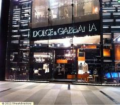 Dolce & Gabbana Photos