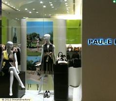 Paule Ka Photos