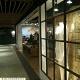 People of Asia Company (Mandarin Gallery)
