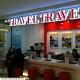 Travel Travel (S) Pte Ltd (Plaza Singapura)