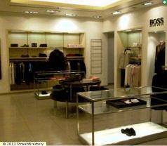 Kwang Sia Pte Ltd Photos