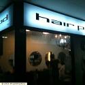 Hair Pod (Orchard Plaza)