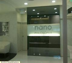 nano PHILOSOPHY Photos
