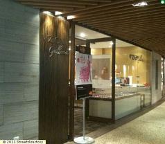 V'zion Galleria Pte Ltd Photos