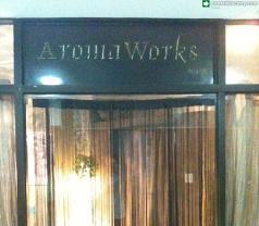 Aroma Works Photos