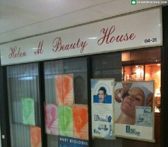 Helen M Beauty House Photos