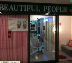 Beautiful People Salon Photos