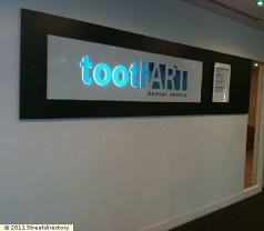 Tooth Art Dental Centre Pte Ltd Photos