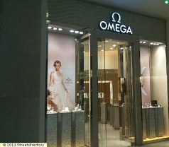 Omega Photos