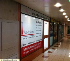 International Workforce Pte Ltd Photos