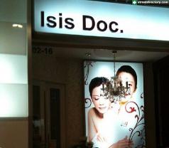 Isis Doc Photos