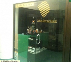 Salon Dor La Mode Photos