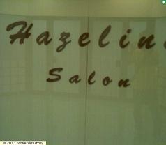 Hazelina Salon Photos
